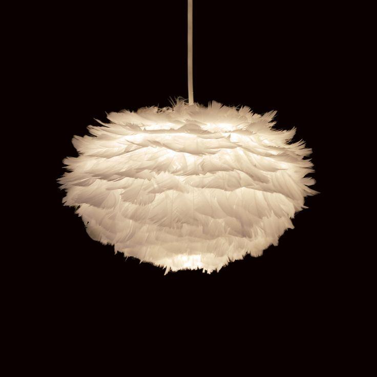 EOS - Lampa wisząca S Vita