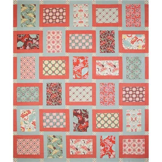 Quilt Pattern Uptown Girl : 70 best images about Creative Sewlutions on Pinterest