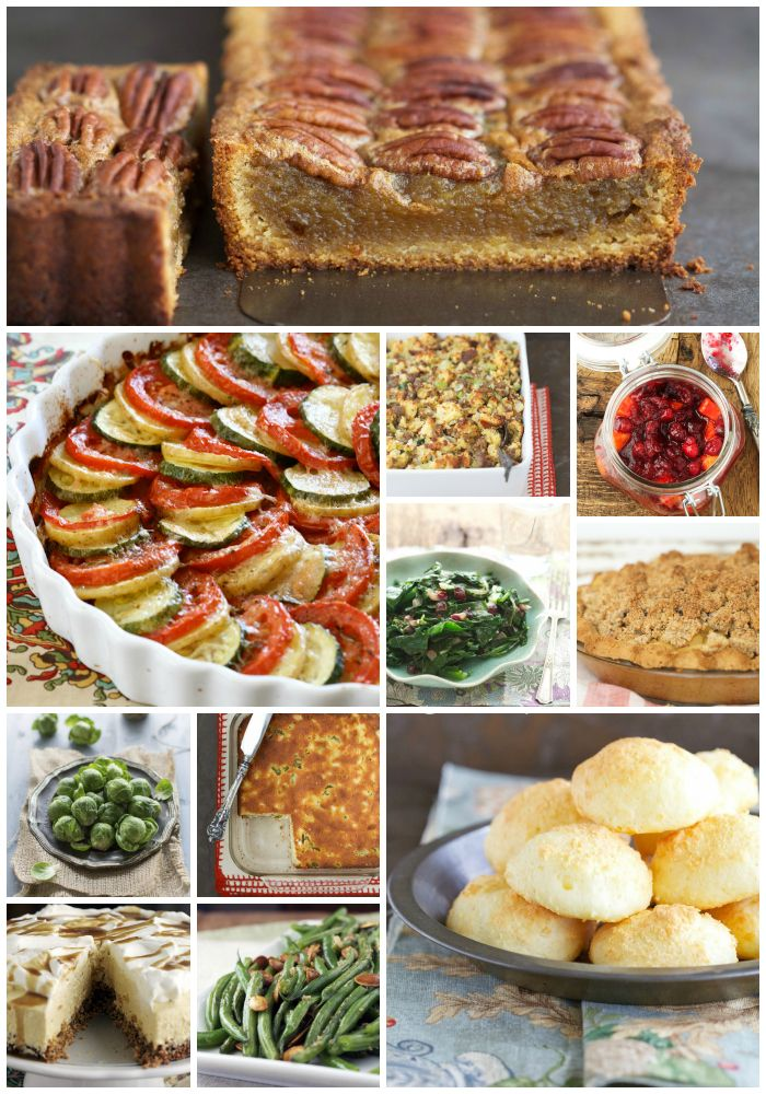 20 best side dishes images on pinterest food cook and holiday foods asian cuisine fandeluxe Images