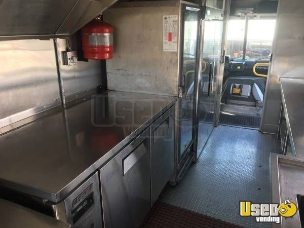New Listing: https://www.usedvending.com/i/Chevy-Food-Truck-for-Sale-in-Arizona-/AZ-T-973X Chevy Food Truck for Sale in Arizona!!!