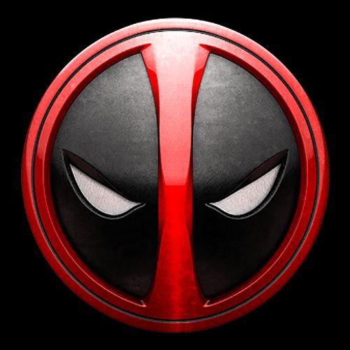 Ryan Reynolds revela Traje de 'Deadpool' de Marvel – Cinéfilos   Cinefanático