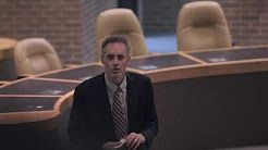 Pt 2: Freedom Of Speech/Political Correctness: Dr. Jordan B. Peterson