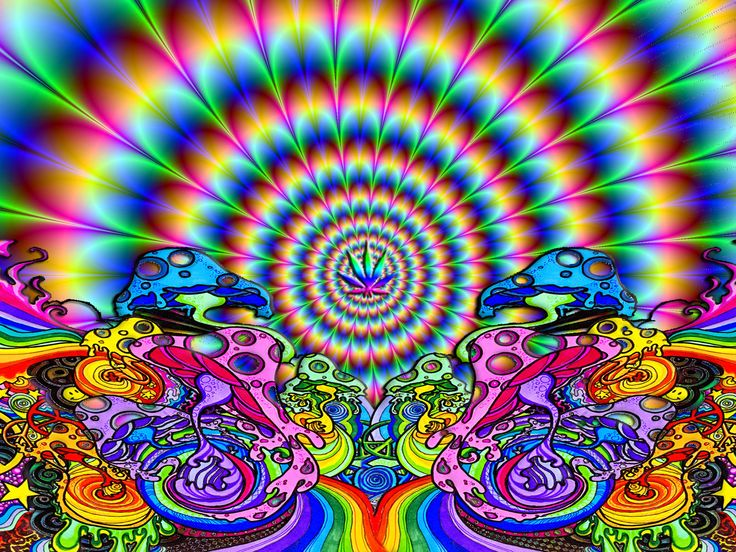 Trippy Pictures Mushrooms ☾ {trippy} on pinterest  89