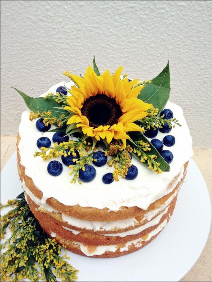 figo lampo: Aos 36, um bolo apaixonante -- Recheio de bolo --