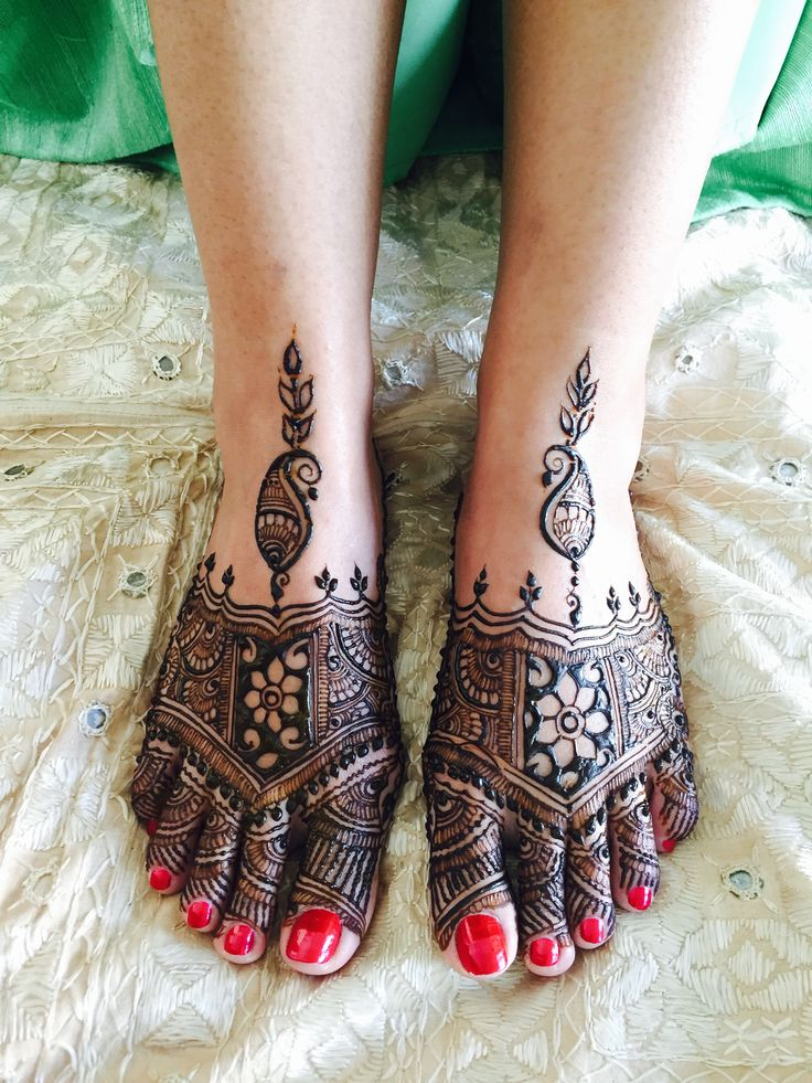 Traditional Henna Tattoo: 71 Best Traditional Bridal Henna Images On Pinterest