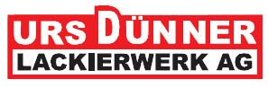 Urs Dünner Lackierwerk AG, Tägerwilen, Thurgau, Autospritzwerk, Autolackierer, Carrosserie, Oldtimer Restauration