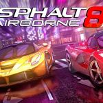 How to download #Asphalt 8 #Airborne for PC (Windows 8 / 7 / XP)