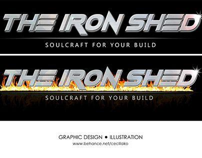 "Check out new work on my @Behance portfolio: ""Mechanic School Logo"" http://be.net/gallery/45125791/Mechanic-School-Logo"