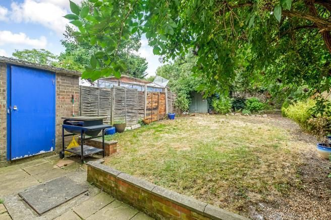 3 Bedroom Apartment For Sale In Stanstead Road Forest Hill Forest Hill London Se23 Se23 Apartments For Sale 3 Bedroom Apartment Bedroom Apartment