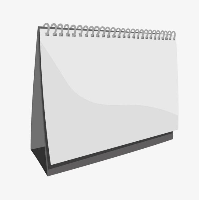 بيضاء فارغة التقويم التقويم Home Decor Decor Mirror