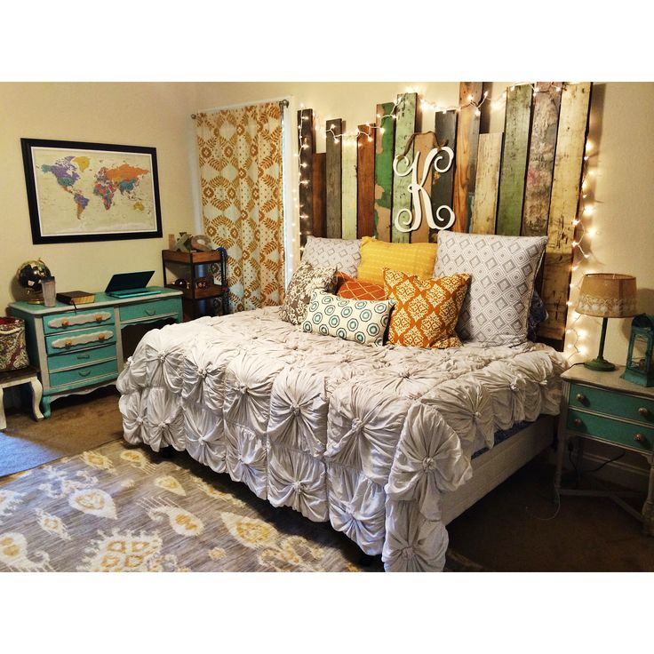 refurbished frame ideas 28 best yellowblue bedroom ideas images on pinterest bedrooms