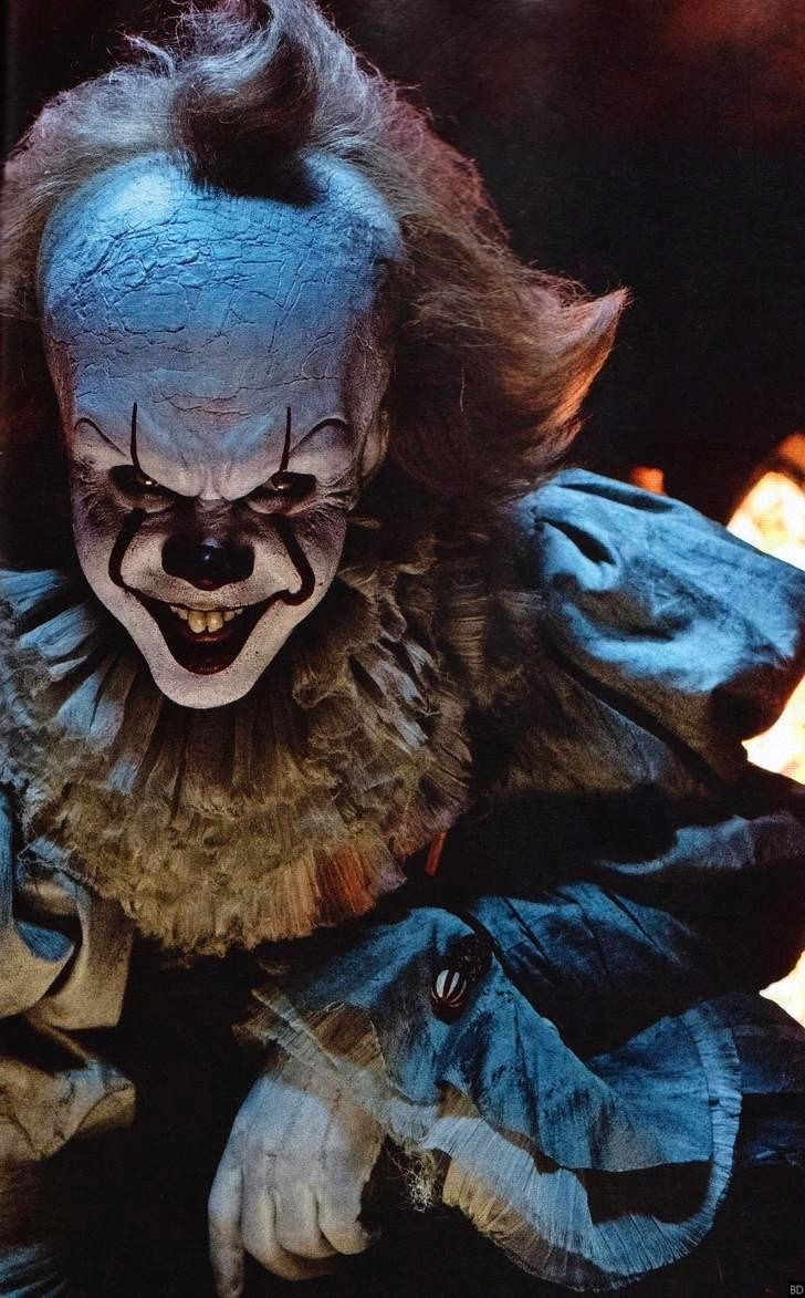 Best 25+ It pennywise ideas on Pinterest | Pennywise the clown, It ...