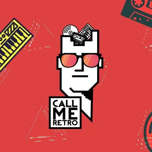 Visit Call Me Retro Records on SoundCloud