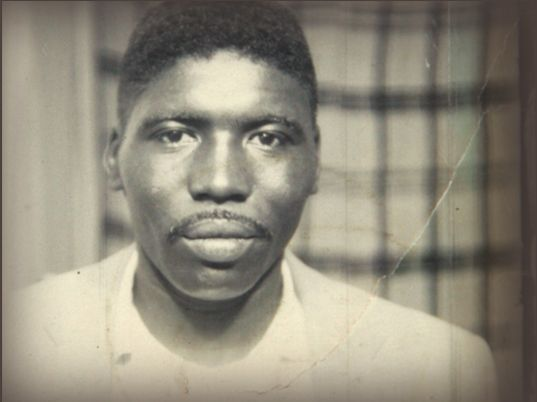 Jimmie Lee Jackson (1938 - 1965) was a civil rights protestor who was shot and killed by Alabama State Trooper James Bonard Fowler in 1965. Jackson was unarmed and attempting to protect his mother from police brutality. His death inspired the Selma to Montgomery marches, an important event in the American Civil Rights movement.