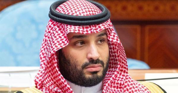 الحوثي يعلن قرار ا حاسم ا بشأن سلطنة عمان ويكشف نتائج رهان محمد بن سلمان Prince Mohammed Mohammed Saudi Arabia