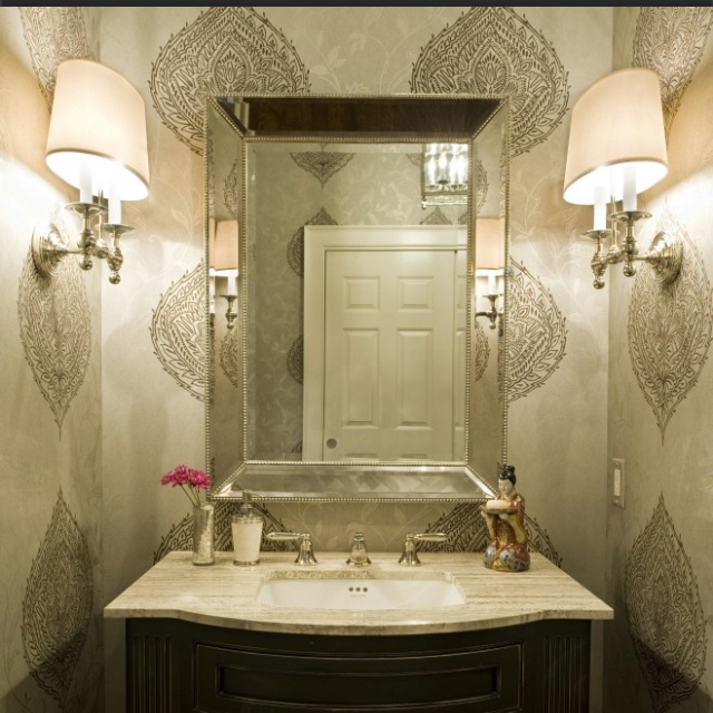 Bathroom Side Sconces 25 best sconces images on pinterest | wall sconces, wall lamps and