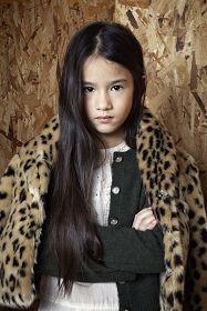 News - Noticias / KIDS_COMUNICACIÓN: Bellerose Kids, otoño - invierno 2013