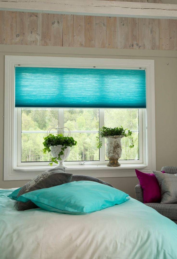 17 Best Images About Hunter Douglas On Pinterest Window