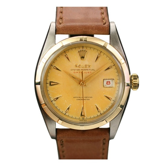 hion watches luxury watch luxury women watches  fashion watches luxury women watch 2013-2014