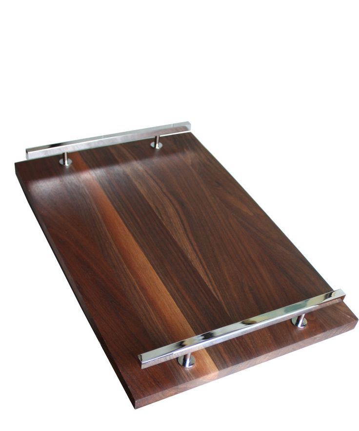 331 Best Trays Images On Pinterest Trays Pallet Wood