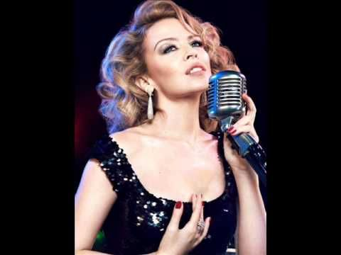 ▶ Kylie Minogue - Slow - The Abbey Road Sessions (2012) - YouTube