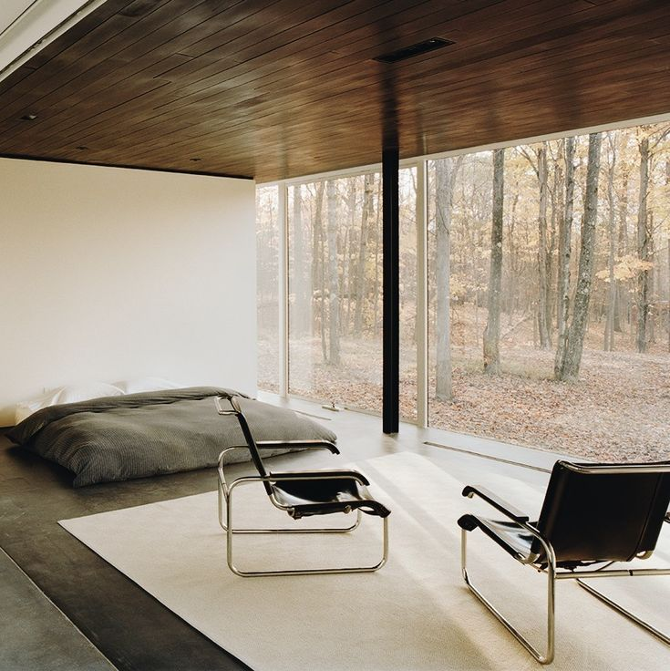 Modern Architecture Upstate Ny Modern Architecture Architecture Melbourne House