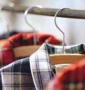 Flanellen pyjama's, dekbedovertrekken, nachthemden, kamerjassen, losse broeken - voor jong en oud