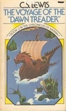 "The Voyage of the ""Dawn Treader"" (Chronicles of Narnia, #3)"
