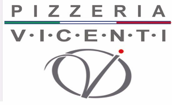 Pizzeria VICENTI, Kraków - zdjęcie: Pizzeria VICENTI - obejrzyj autentyczne zdjęcia i filmy (50025) członków serwisu TripAdvisor dotyczące Pizzeria VICENTI