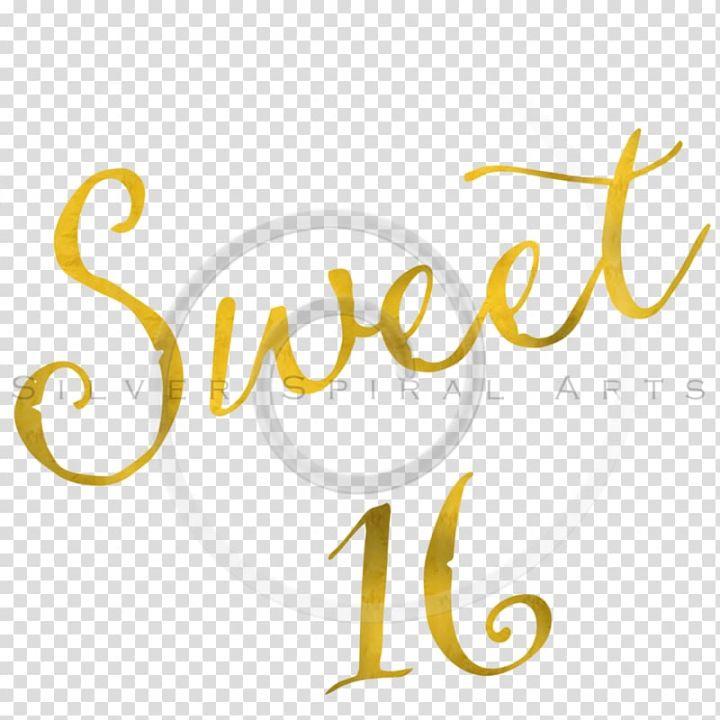 Sweet Sixteen Birthday Cake Birthday Transparent Background Png Clipart Sweet Sixteen Birthday Sixteenth Birthday Birthday Background