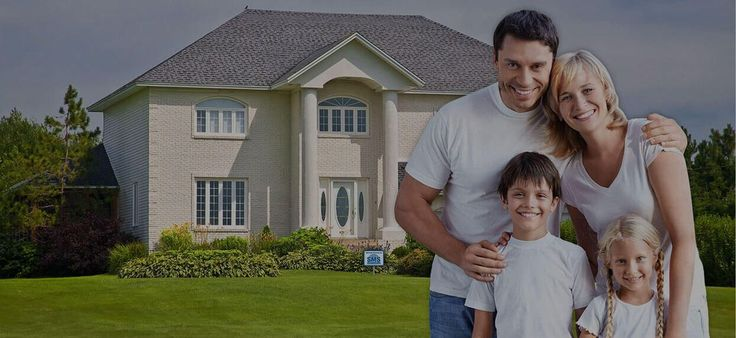 Home security systems - Toronto. Security alarm systems & monitoring company #homesecuritysystemhouses