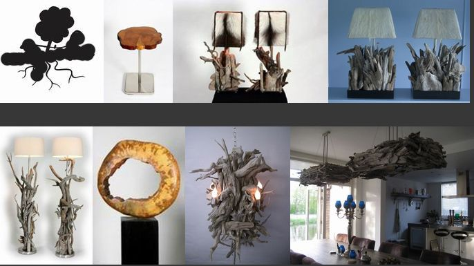 Limited Editions - Zien Home