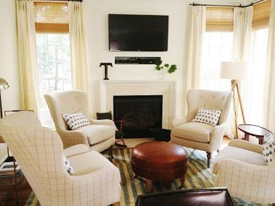 82 Best Four Chairs Images On Pinterest