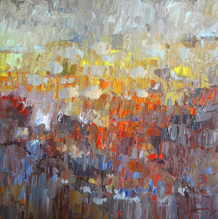 Les 186 meilleures images propos de abstract sur for Art conceptuel peinture