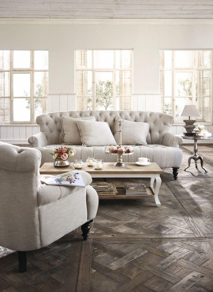 FleaingFrance.....beautiful living space