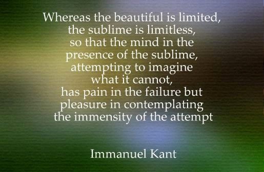an analysis of immanuel kants three principles of morality Immanuel kant: major works essay questions that kant considers morality to be a and provide critical analysis of several works by immanuel kant.