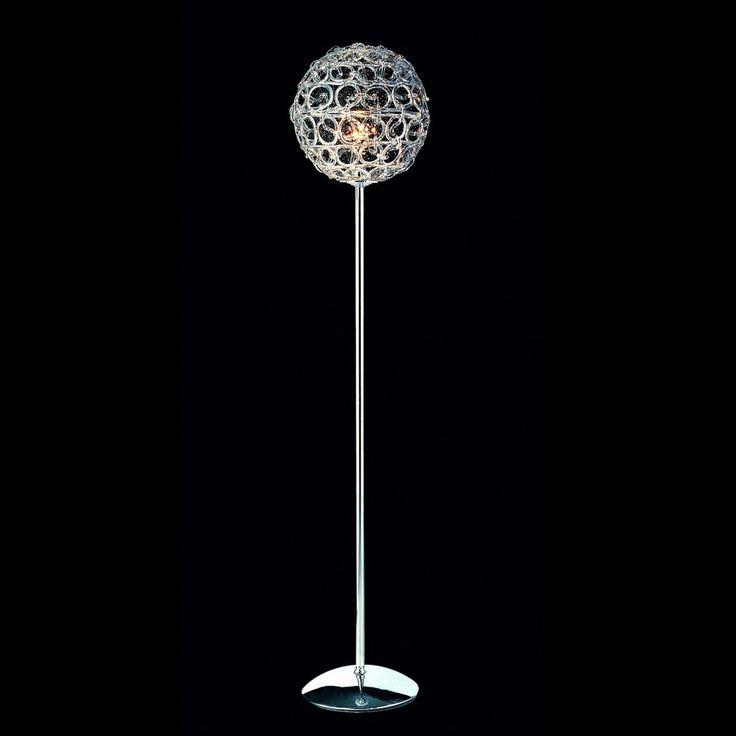 1000 Ideas About Arc Floor Lamps On Pinterest Floor Lamps Lamps And Modern Floor Lamps