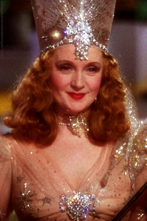 Billie Burke Born 	Mary William Ethelbert Appleton Burke August 7, 1884 Washington, D.C., U.S. Died 	May 14, 1970 (aged 85) Los Angeles, California, U.S. Death: Natural Causes