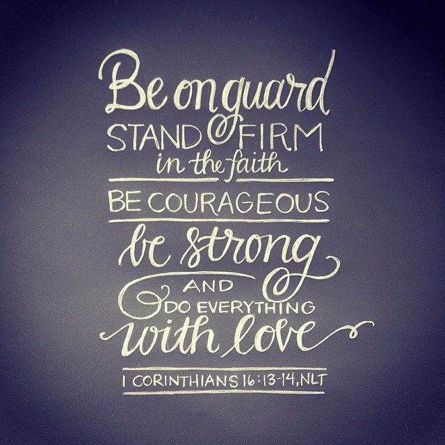 #couragedearheart #bravebabybrave #LOVEbabyLOVE by andrearhowey, via Flickr