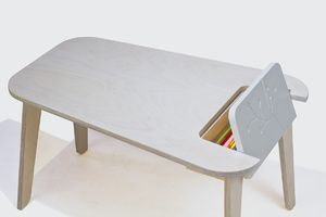 Ecodesignmeubel.nl - KuKuu Bird & Berry te koop bij Grenzeloos | Scandinavisch Design