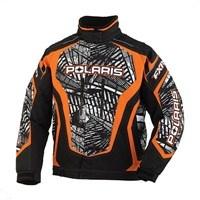 polaris Women's Snowmobile Coats | Polaris Snowmobile Apparel & Gear Jackets | Babbitts Yamaha Parts ...