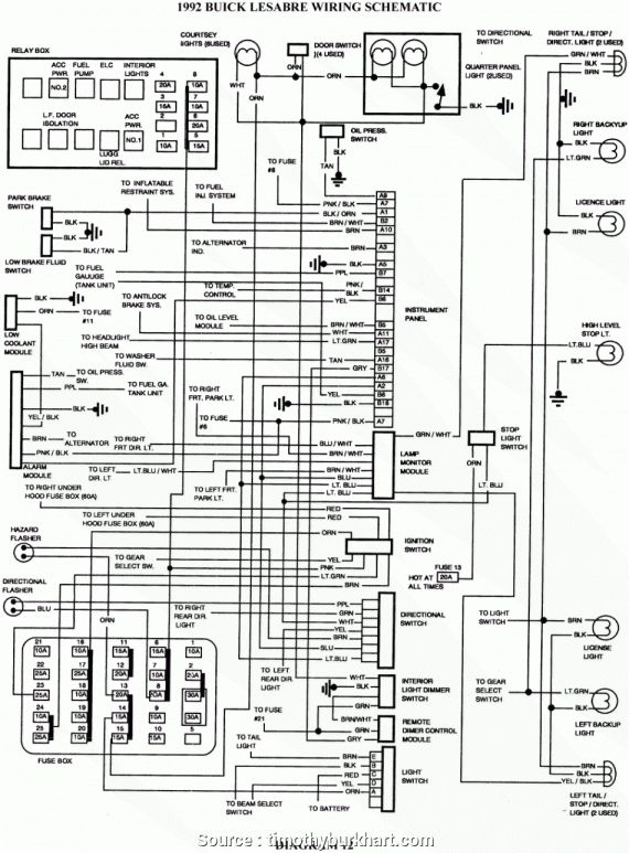 10+ Electric Wiring Diagram Renault Kangoo Manual