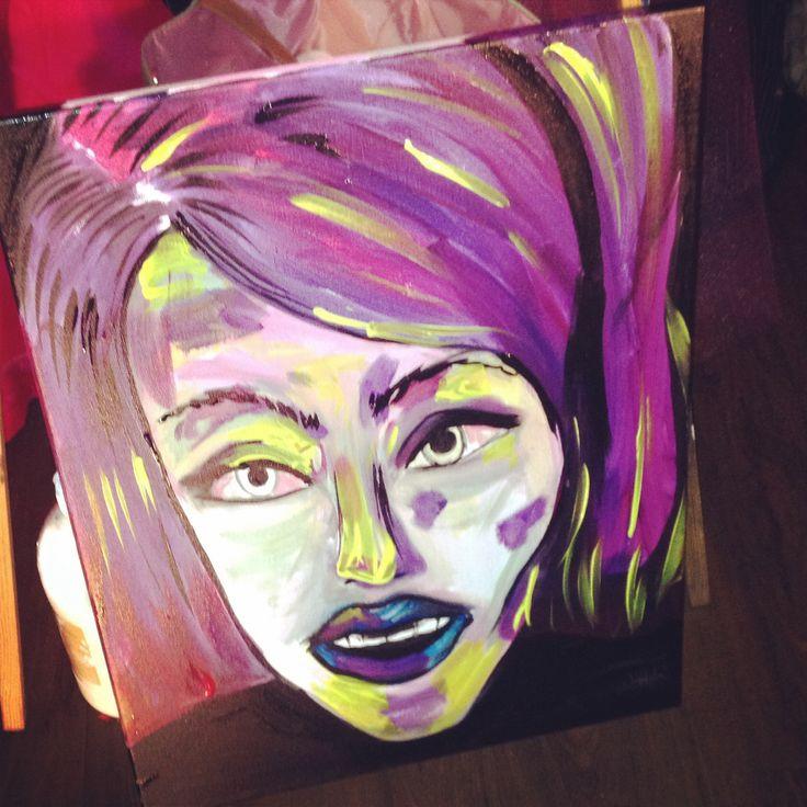 Lady Gaga Trois $400