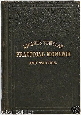 KNIGHTS TEMPLAR CULT RITUALS Occult ILLUMINATI Free FREEMASONRY Mason ROSE CROIX
