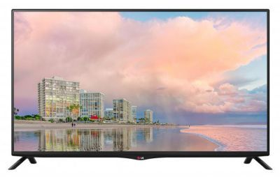 "PANTALLA LG 40UB8000 WIFI ULTRA HD 40"" PULGADAS 240HZ #UltraHD #Led compra facil y rapido en linea www.viu.mx"