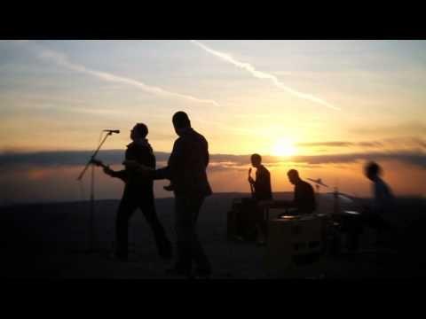 ▶ Vad Fruttik - Lehetek én is | videoklip - YouTube