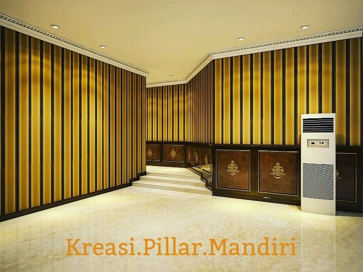 house interior project corridor interior