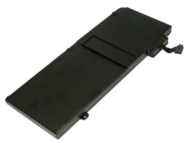 *Apple Macbook Pro 13 2009 - 2010 A1278 Unibody Battery A1322 020-6547-A 47 Wh #PowerSmart