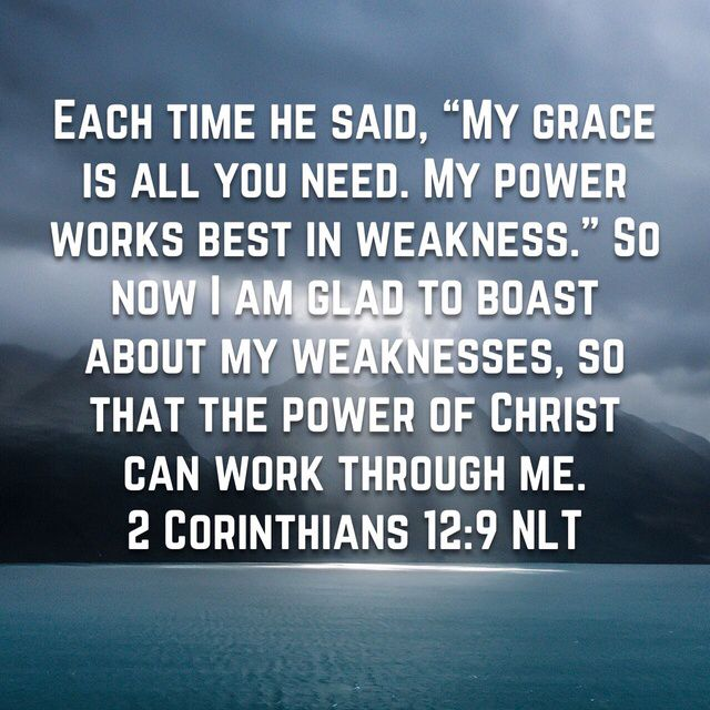 Pin by iheartemily on war room <3 | Bible apps, Powerful words, Sayings