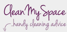 Clean My Space | how to clean almost anything: Blog Clean, Clean Advice, Clean Blog, Bathroom Cleaning, Clean Keurig, Clean Ideas, Clean Everything, Clean A Rif, Clean Hints